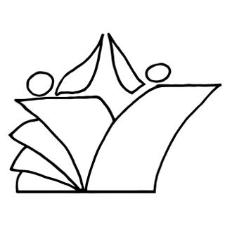 logo del centro studi inbook