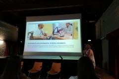 CDH: accessibilità alle informazioni