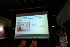 CDH: accessibilità ai musei