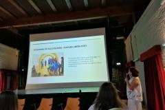 CDH: accessibilità alla cultura