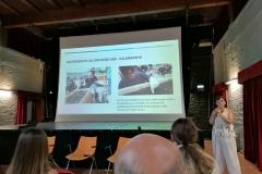 CDH: accessibilità all'orticoltura