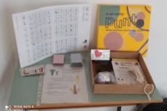 il gioco in CAA - alcune proposte